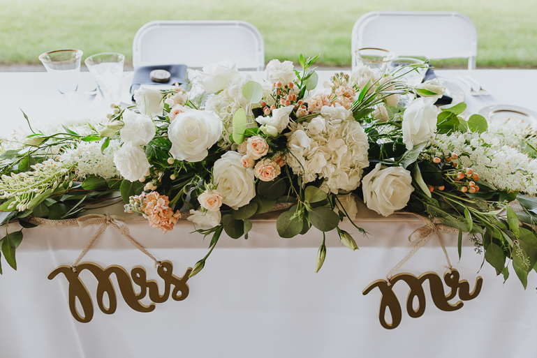 scholls-valley-lodge-wedding-0128.jpg