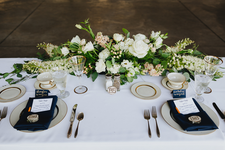 scholls-valley-lodge-wedding-0129.jpg