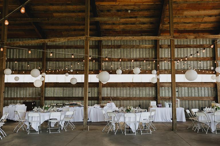 scholls-valley-lodge-wedding-0133.jpg