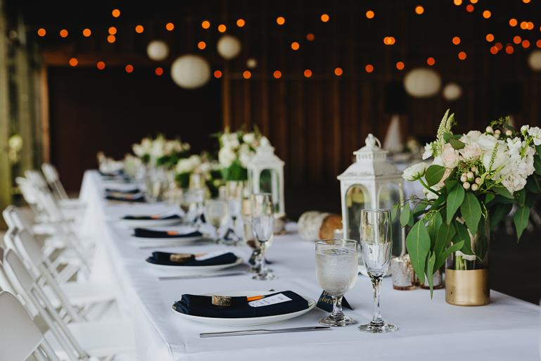 scholls-valley-lodge-wedding-0136.jpg