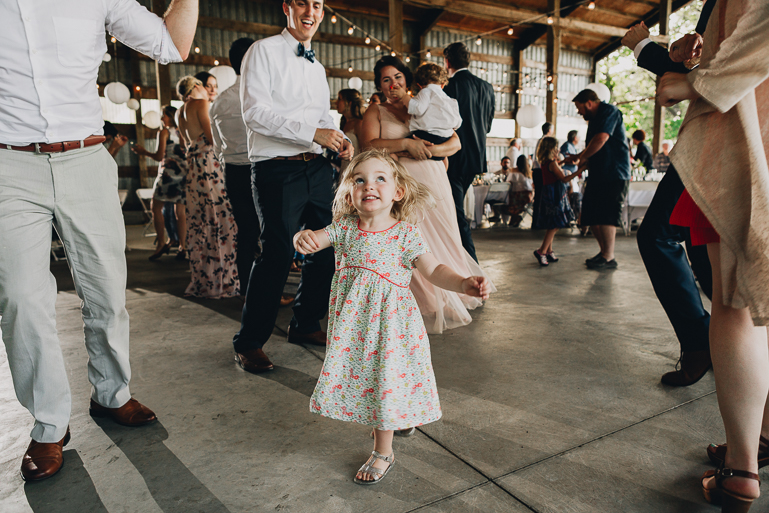 scholls-valley-lodge-wedding-0173.jpg