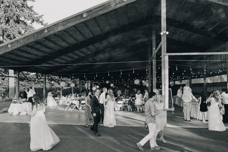 scholls-valley-lodge-wedding-0179.jpg