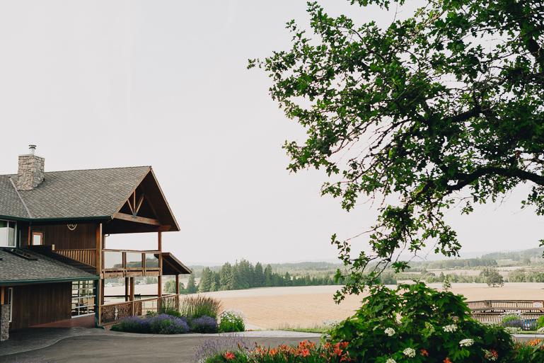 scholls-valley-lodge-wedding-0183.jpg