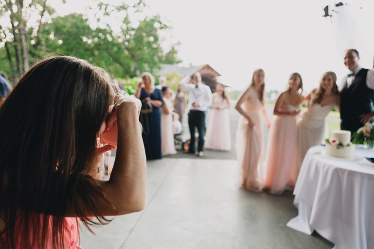 scholls-valley-lodge-wedding-0195.jpg