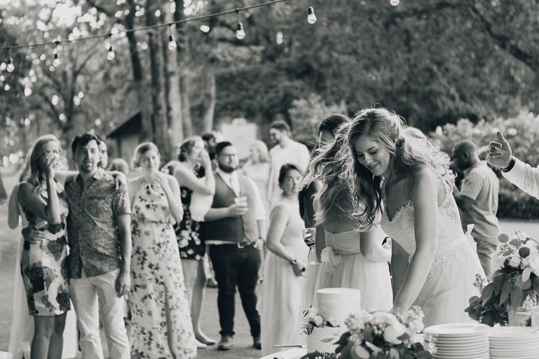 scholls-valley-lodge-wedding-0196.jpg