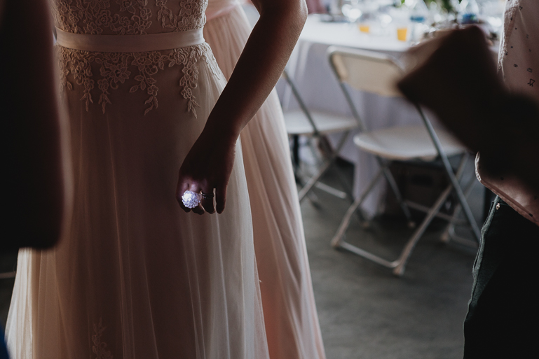 scholls-valley-lodge-wedding-0197.jpg
