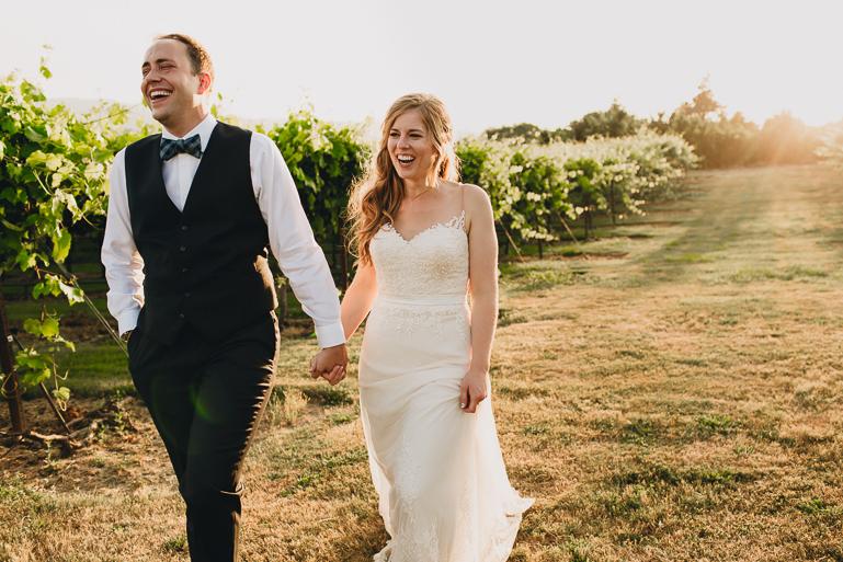 scholls-valley-lodge-wedding-0210.jpg