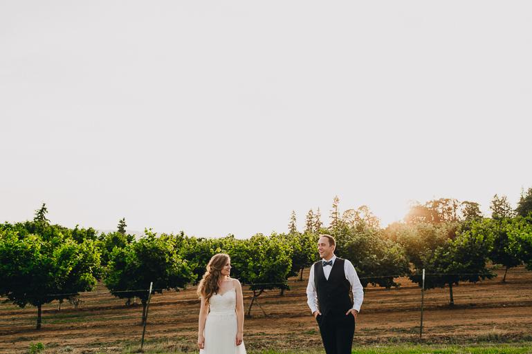 scholls-valley-lodge-wedding-0214.jpg