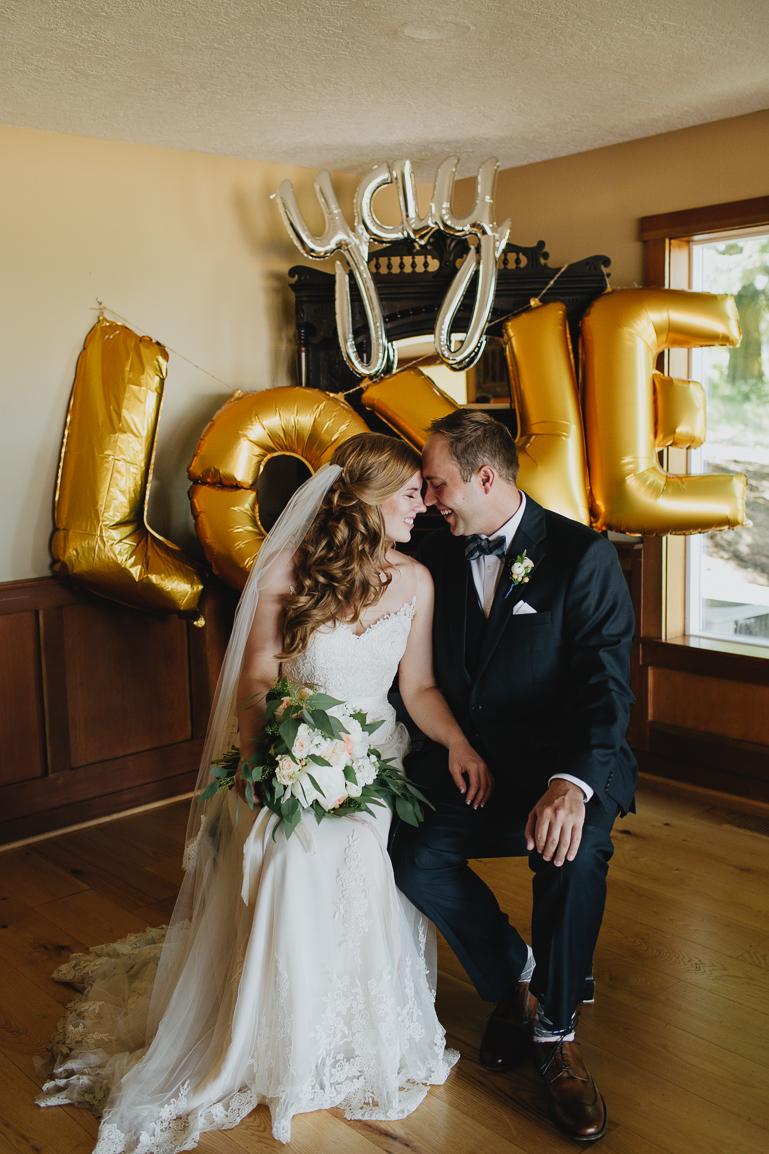 scholls-valley-lodge-wedding-photos-0001-2.jpg