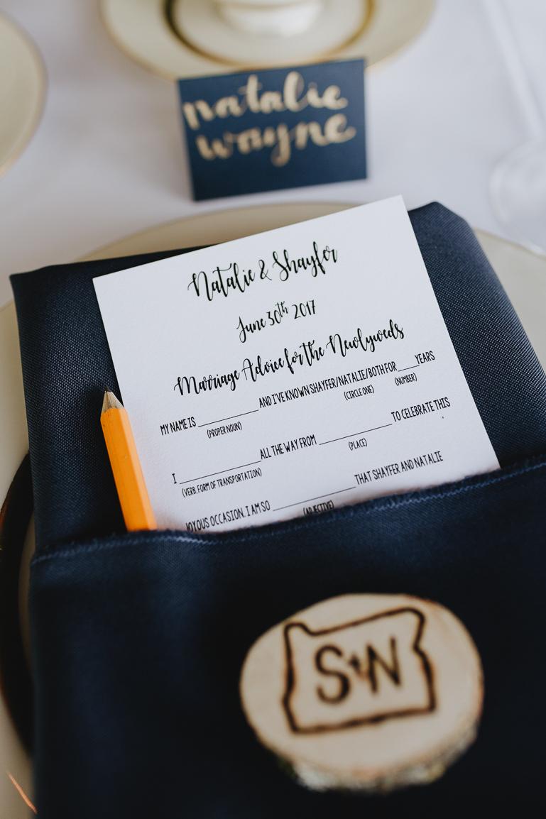 scholls-valley-lodge-wedding-photos-0001-3.jpg