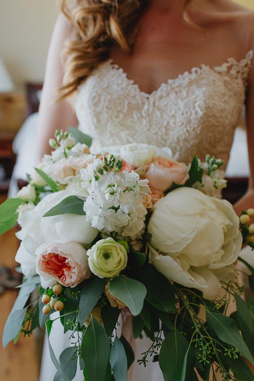 scholls-valley-lodge-wedding-photos-0001.jpg