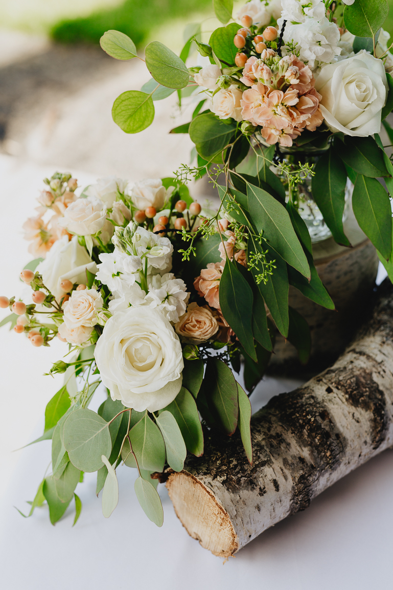 scholls-valley-lodge-wedding-photos-0002-2.jpg
