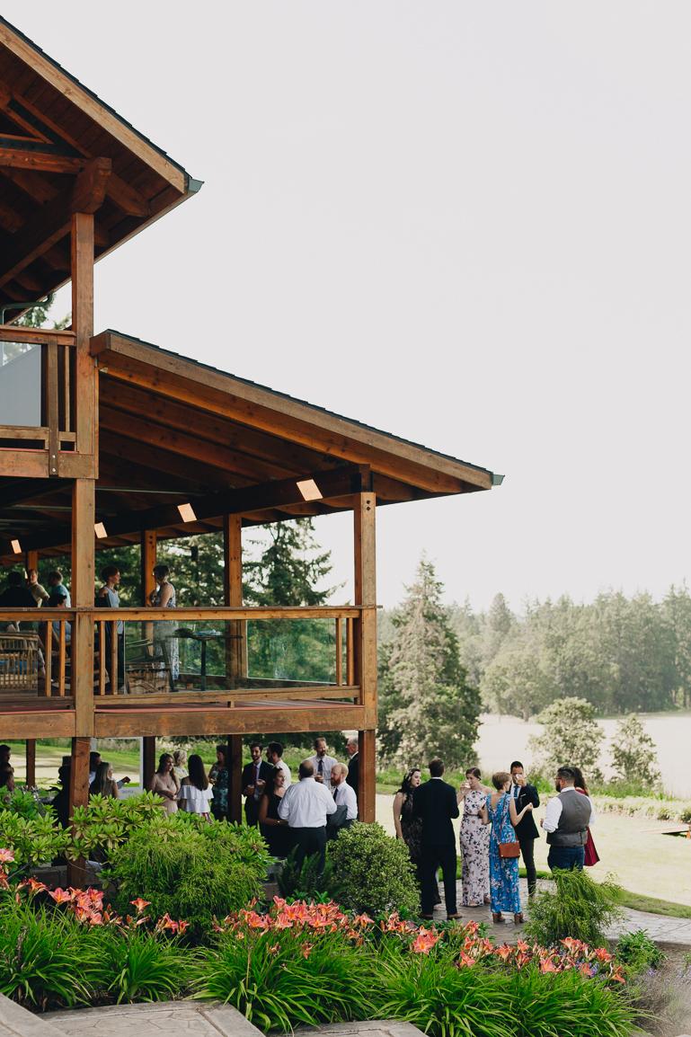 scholls-valley-lodge-wedding-photos-0004-2.jpg