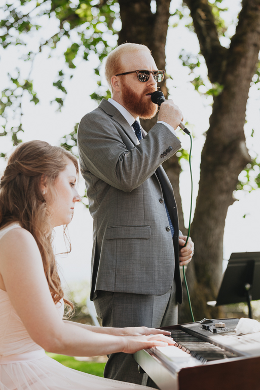 scholls-valley-lodge-wedding-photos-0004.jpg
