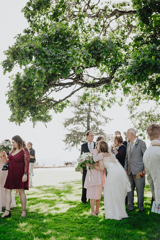 scholls-valley-lodge-wedding-photos-0005.jpg