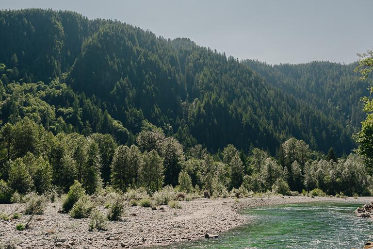 skyomish-river-elopement-photos-kristawelch-0002.jpg