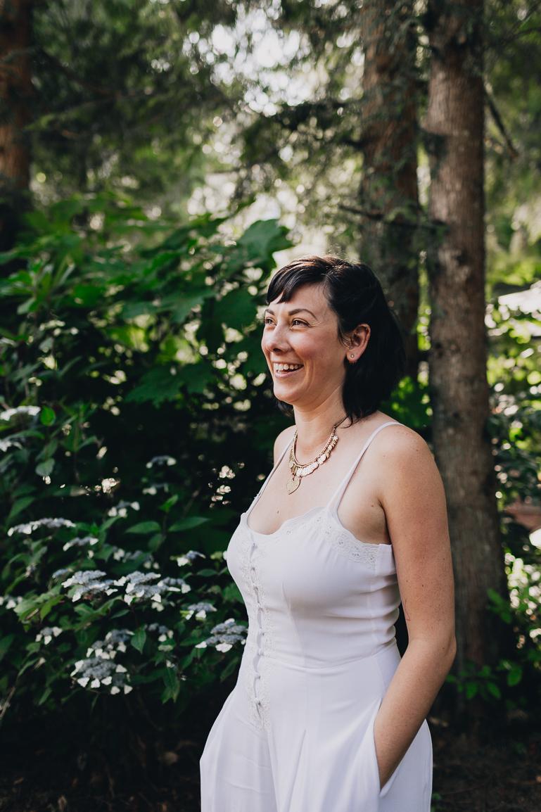 skyomish-river-elopement-photos-kristawelch-0019-1.jpg