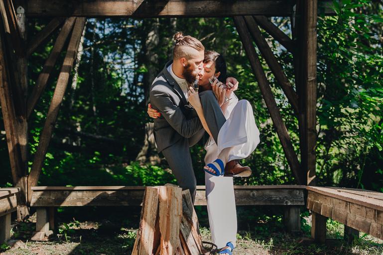 skyomish-river-elopement-photos-kristawelch-0030.jpg