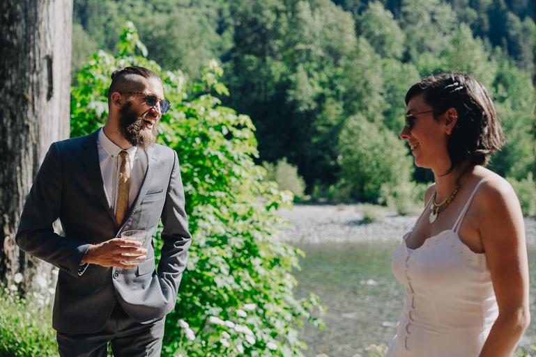 skyomish-river-elopement-photos-kristawelch-0038.jpg