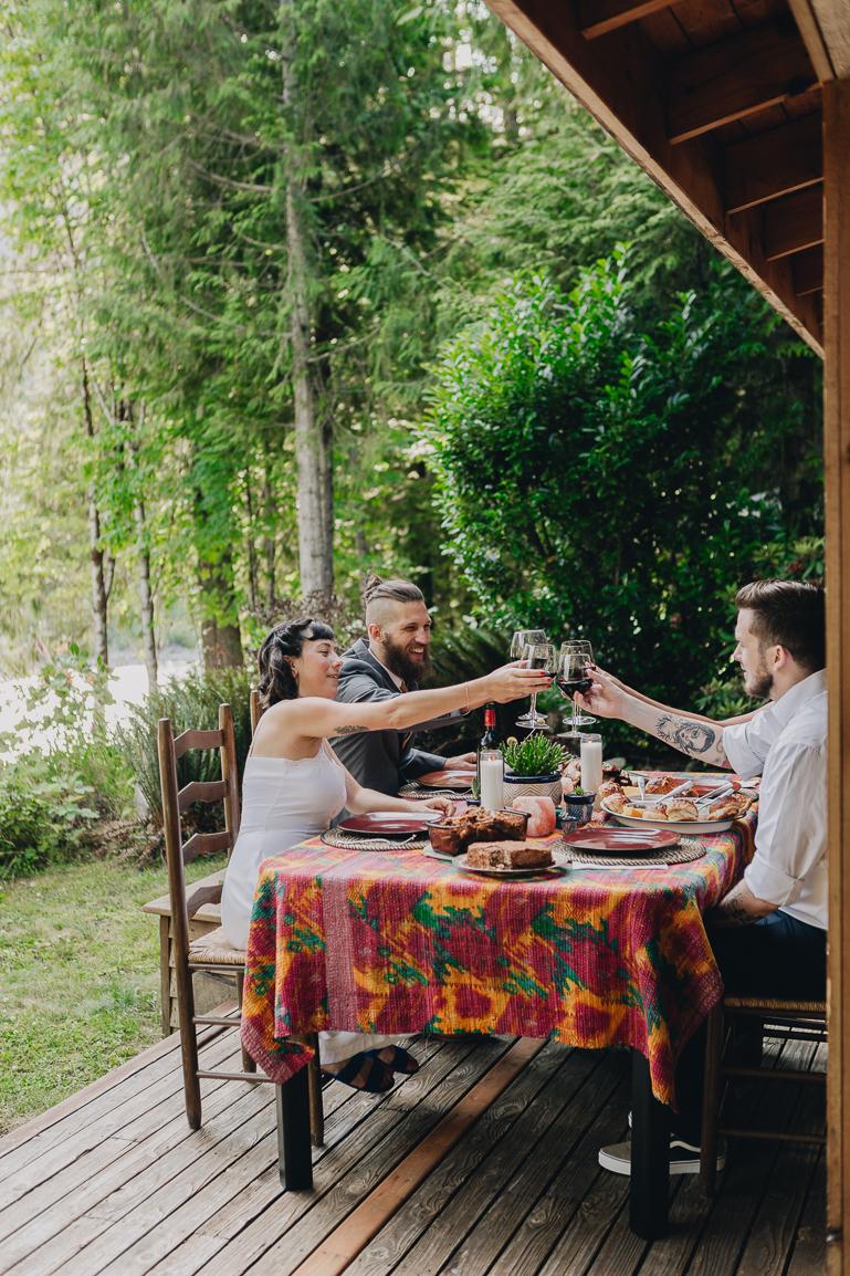 skyomish-river-elopement-photos-kristawelch-0039-1.jpg