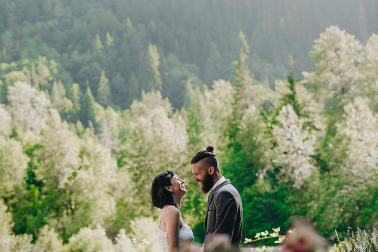skyomish-river-elopement-photos-kristawelch-0048.jpg