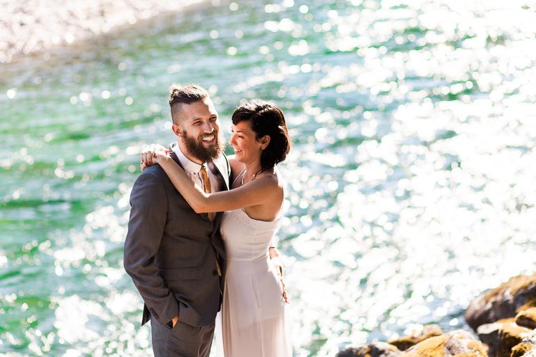 skyomish-river-elopement-photos-kristawelch-0059.jpg