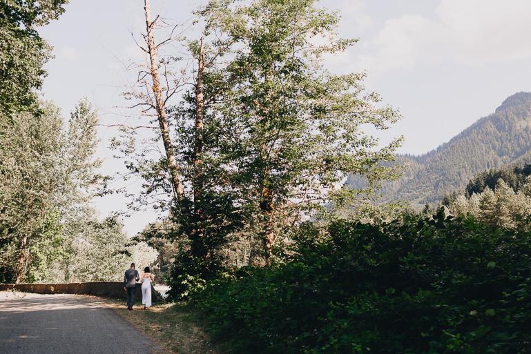 skyomish-river-elopement-photos-kristawelch-0062.jpg