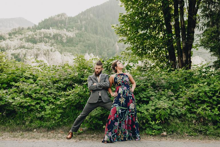skyomish-river-elopement-photos-kristawelch-0068.jpg
