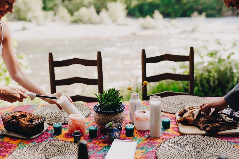 skyomish-river-elopement-photos-kristawelch-0073.jpg
