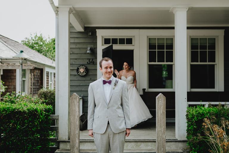 seabrook wedding photos_kristawelch-0020.jpg