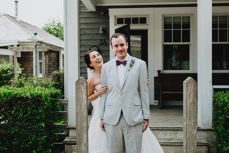 seabrook wedding photos_kristawelch-0021.jpg
