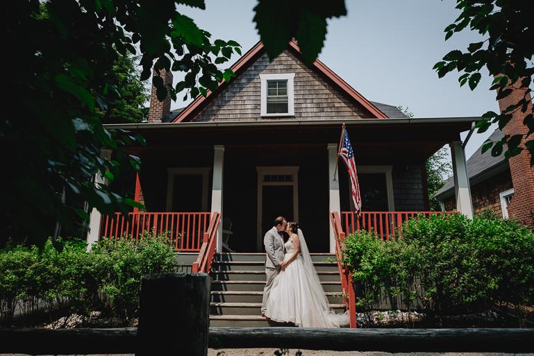 seabrook wedding photos_kristawelch-0026.jpg