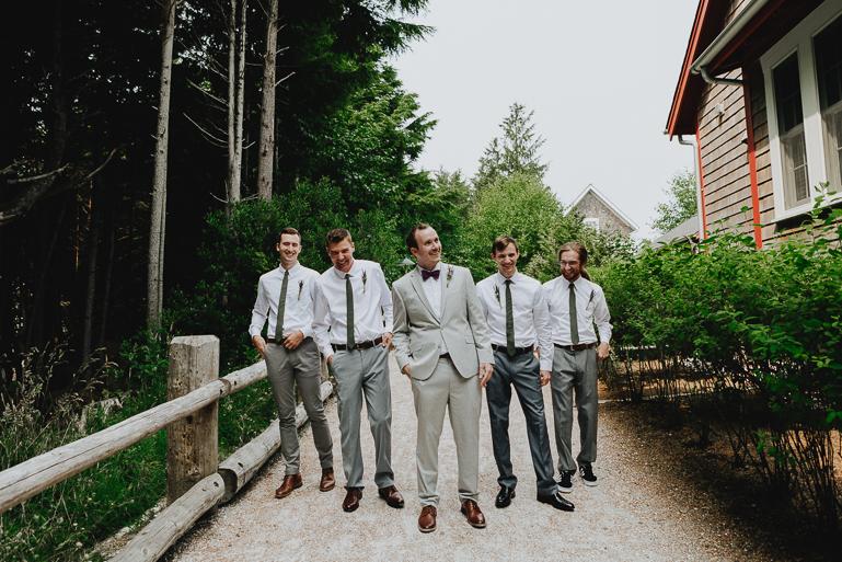 seabrook wedding photos_kristawelch-0027.jpg