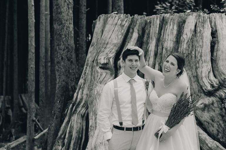 seabrook wedding photos_kristawelch-0029.jpg