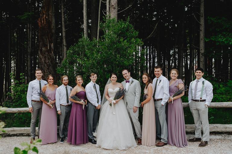 seabrook wedding photos_kristawelch-0028.jpg