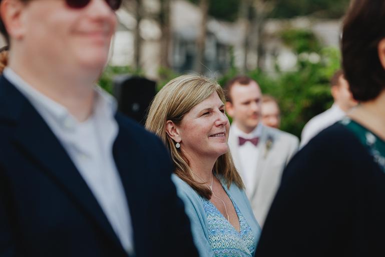 seabrook wedding photos_kristawelch-0037.jpg