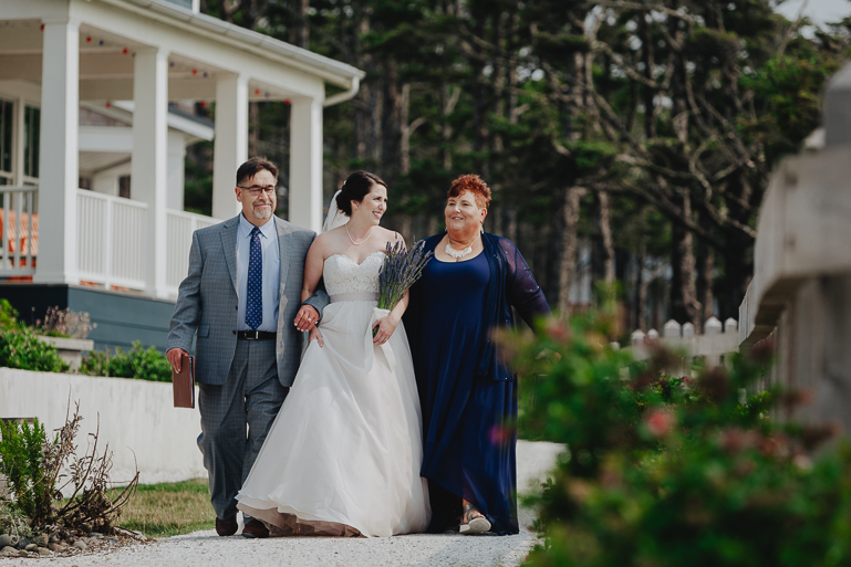 seabrook wedding photos_kristawelch-0036.jpg