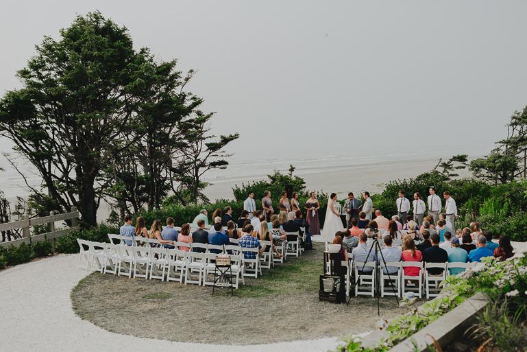 seabrook wedding photos_kristawelch-0039.jpg