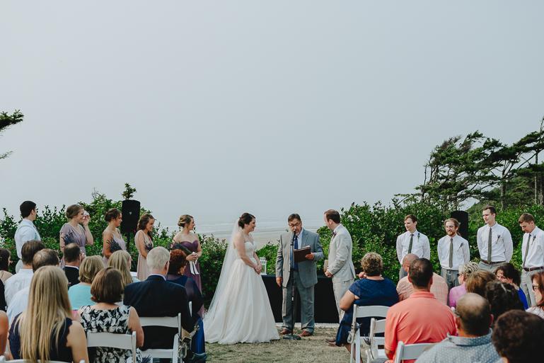 seabrook wedding photos_kristawelch-0040.jpg