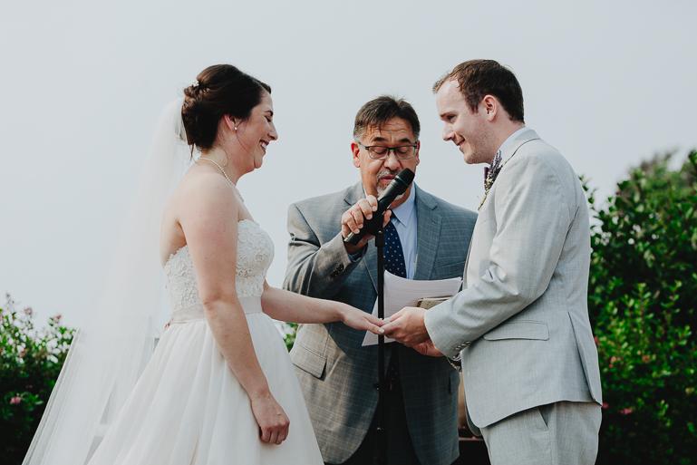 seabrook wedding photos_kristawelch-0044.jpg