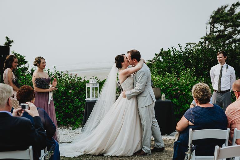 seabrook wedding photos_kristawelch-0045.jpg