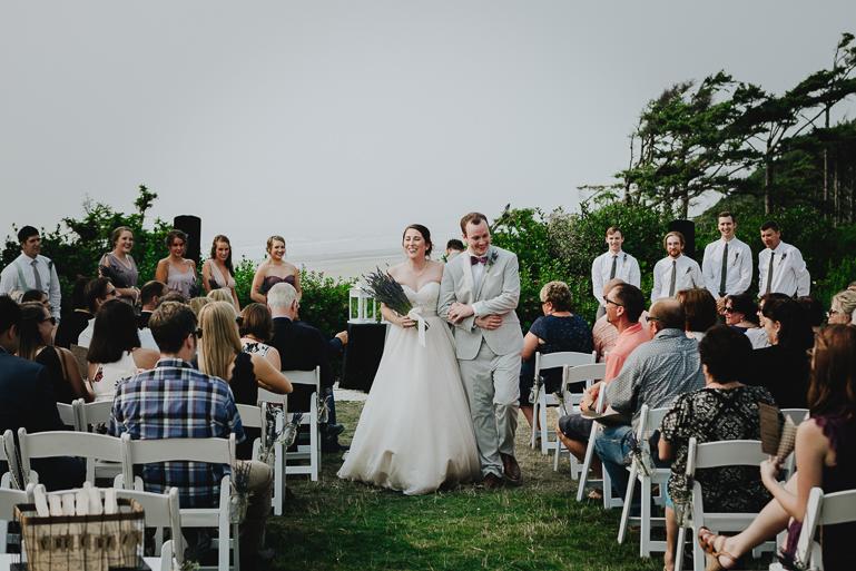 seabrook wedding photos_kristawelch-0046.jpg