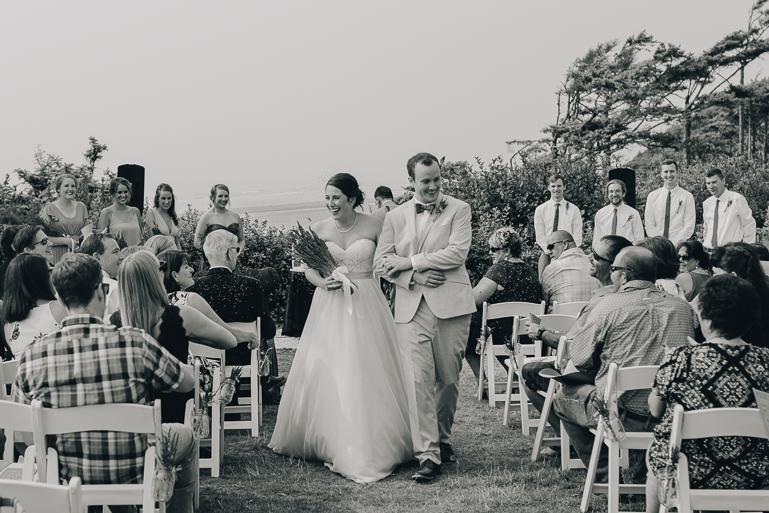 seabrook wedding photos_kristawelch-0047.jpg