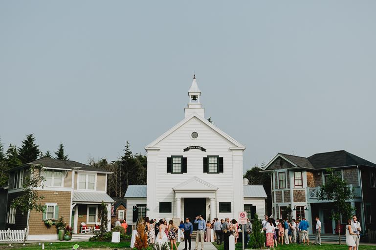 seabrook wedding photos_kristawelch-0053.jpg