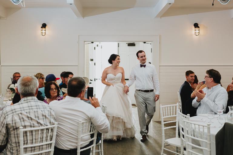 seabrook wedding photos_kristawelch-0055.jpg