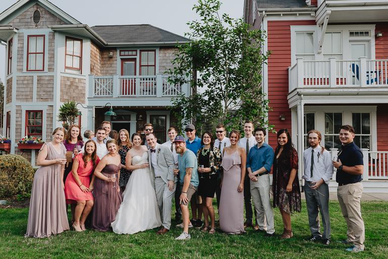 seabrook wedding photos_kristawelch-0054.jpg