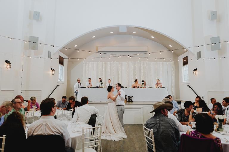 seabrook wedding photos_kristawelch-0056.jpg
