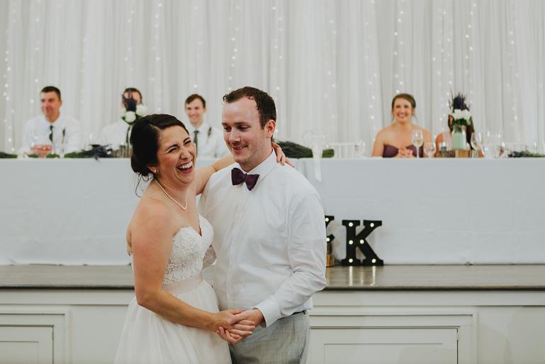 seabrook wedding photos_kristawelch-0057.jpg