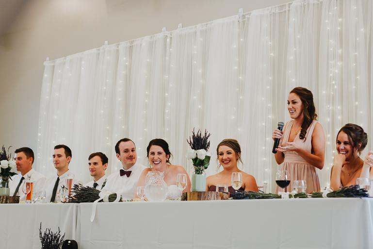 seabrook wedding photos_kristawelch-0059.jpg