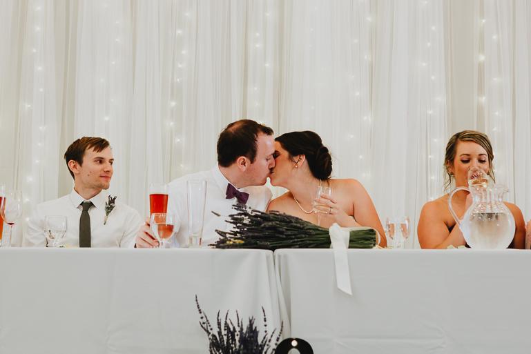 seabrook wedding photos_kristawelch-0060.jpg